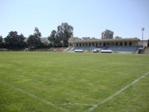 Stadiumi Selman Stërmasi