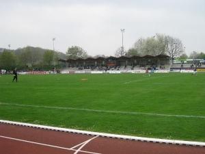 Wasen-Stadion