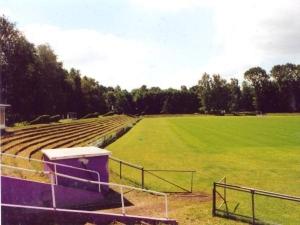 Grümmi-Arena