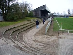 Stadion an der Meldorfer Straße