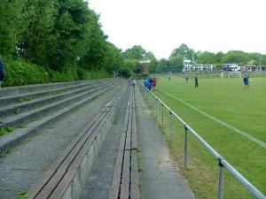Sportanlage Heikendorf