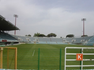 Stadio Flamino