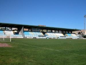 Stadio Nicola de Simone