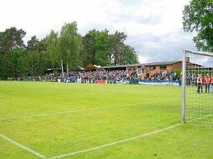 Waldstadion Ramlingen