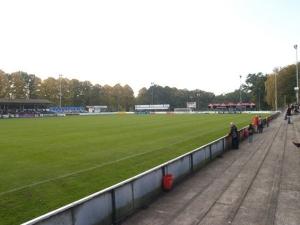 Stadion Wilschenbruch, Lüneburg