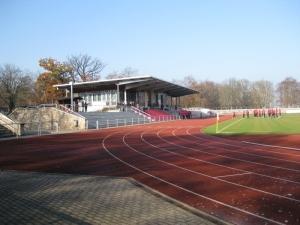 Volkspark-Stadion