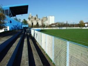 Spomen Stadion Prve Nogometne Lopte, Županja