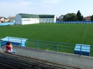 Stadion NK Đakovo