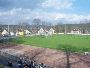 Stadion auf dem Bühl, Betzdorf