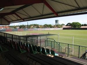 Stade Emmanuel Courat, Macouria