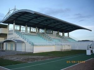 Stade Omnisports