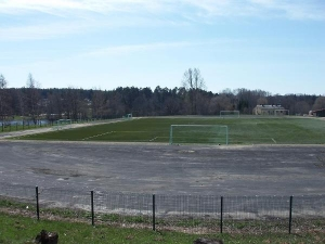 Tepera stadions