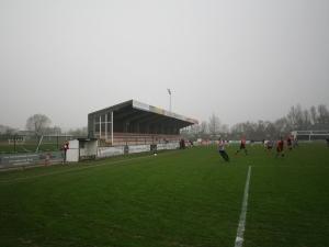 Sportpark Don Bosco