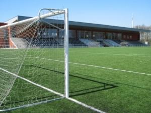 PGB-Stadion