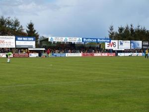 Complex Kon. FC Katelijne