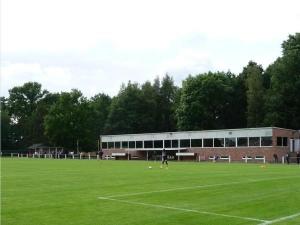Stadion Herk-de-Stad