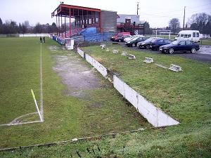 Stade Joseph Vanstraelen