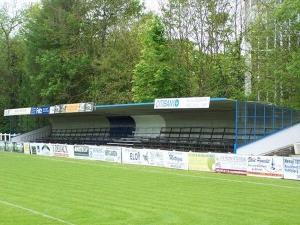 Stade Joseph Lambert