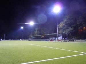 Sportpark De Kranenmortel