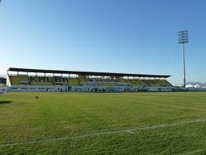 Ittihad Kalba Club Stadium, Kalba