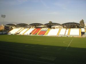 Stadio Georgios Kamaras