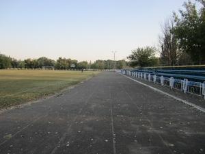 Stadionul Căuşeni