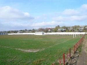 Stadionul Taraclia