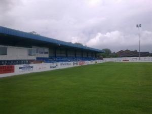 Neuven Stadium