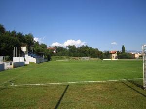 Stadion NK Opatija