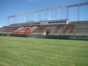 Estadio Roberto Lorenzo Bottino