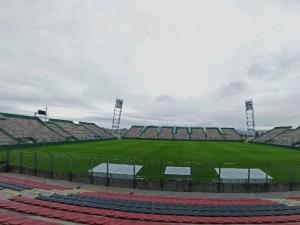 Estadio Padre Ernesto Martearena