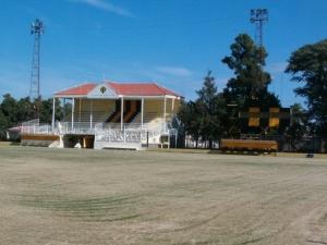 Estadio Dr. Plácido Tita, Sunchales, Provincia de Santa Fe