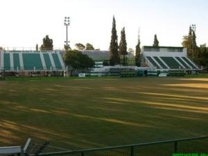 Estadio Unión de Sunchales