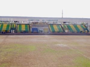Adıyaman Atatürk Stadyumu, Adıyaman
