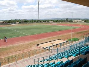 Molepolole Stadium