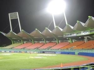 Estadio Hiram Bithorn