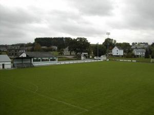 Stade Fernand Brasseur