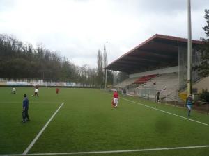 Stade Yernaux