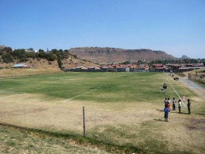 LCS-Field