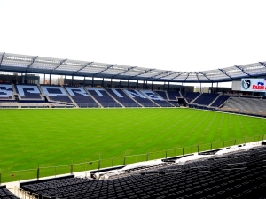 USA - Sporting Kansas City - Results, fixtures, squad