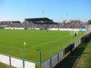 Perutz-stadion