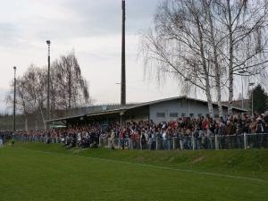 Stade Municipal