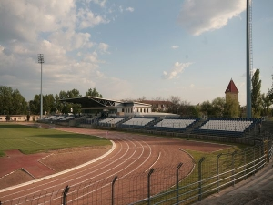 Széktói Stadion