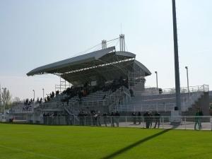 Stade de l'Aar