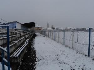 Stadionul Cornel Orza