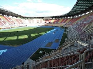 Toše Proeski Arena
