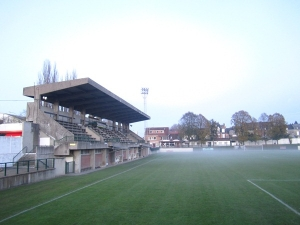 Stade Degouve Brabant