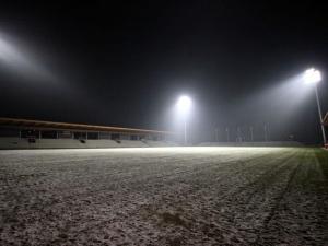 Stadion Miejski im. Sebastiana Karpiniuka