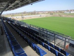 Stadion ROSRRiT