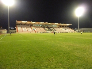 Image result for Dibba Al fujairah stadium